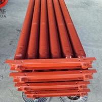 180-20-4-1.0蒸汽烘干用翅片管散热器