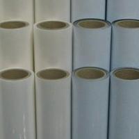 <em>鋁</em><em>塑</em><em>板</em>保護膜 噴砂電泳鋁型材保護膜
