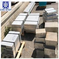 6063铝板材质分析 AL6063热处理厂家
