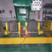 覆膜砂壳芯机生产厂家
