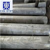 佛山6063铝板 6063氧化铝板