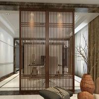铝合金景窗也称为铝屏风加工定制厂家
