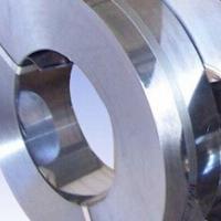 批发供应4J47膨胀合金钢板材价格