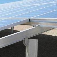 太阳能光伏配件
