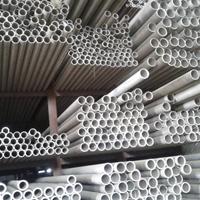 现货供应铝圆管 方管 6063 6061