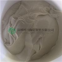 博邁耐磨陶瓷膠多型號可選 耐磨陶瓷片膠