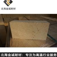 三级高铝砖 高铝质耐火材料 高铝异型砖