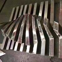 造型弧形木纹铝方通_幕墙装饰造型铝方通