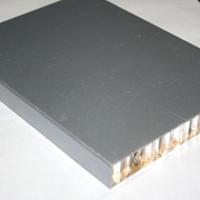 供应铝蜂窝板定做安装