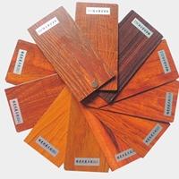 多色可选木纹铝蜂窝板定做