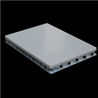 幕墙干挂铝蜂窝板隔音隔热蜂窝板定做