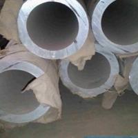 5351-H112平直铝管 耐磨挤压铝棒