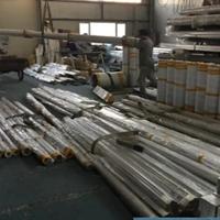 5457-H32铝管多少钱一吨 高导热铝圆棒