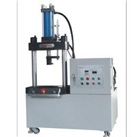 TY303小型双柱液压机 双柱液压机