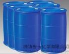 聚丙烯酸銨分散劑