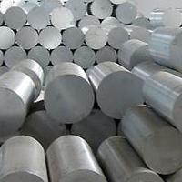 6060合金铝棒、国标环保铝合金棒
