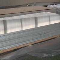 加工不变形铝板1070厂家