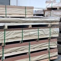 批发可折弯铝板6061-T4