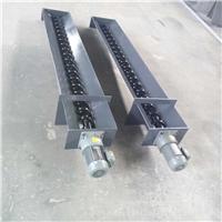 螺旋输送机-立德粉螺旋输送机-规格应用