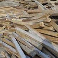 木方回收二手建筑木方回收高价收购库存木方