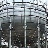 低沸点物质储罐隔热用什么涂料