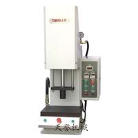TY301小型液压机 小型压装机
