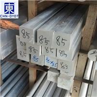供應1100熱軋鋁板 1100軟態鋁板