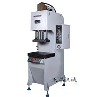 压装机 数控压装机 单柱压装机