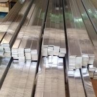 环保5084防腐蚀铝排