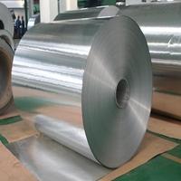 厂家直销电厂保温铝卷 压型铝卷