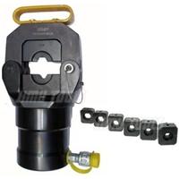 分体式液压钳电力机具CO-630A