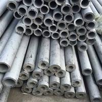 供应6063T5铝管生产定尺备料可切割零售