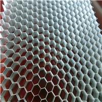 蜂窝铝板制作工艺_铝蜂窝板厂家价格
