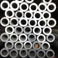 全国供应国标6061T6铝圆管 6061铝圆管