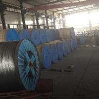 镀锌钢芯铝绞线LGJ-120生产厂家