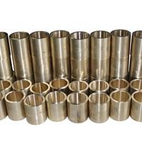 铍钴铜生产厂家 铍钴铜电极用铜 模具用铜