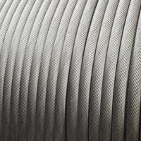大征电线电缆专业生产钢芯铝绞线出厂价销售