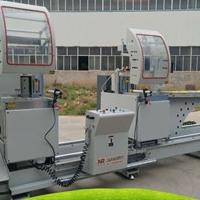 做工业铝型材设备的厂家,工业铝锯床