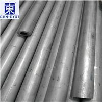 2A12铝合金薄板 耐高温2A12铝合金