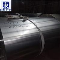 国标1050铝材 1050导电铝板