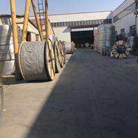 国标铝包钢芯铝绞线生产厂家