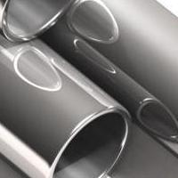 厂家直销6061铝棒铝管