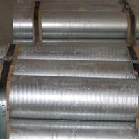 6061 6063铝管 硬质铝合金圆管