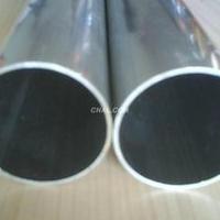 无缝薄厚壁圆管 定制加工切割6063毛细精密