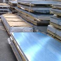 3.0厚铝板5083有货 国产5083贴膜铝板