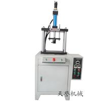 台式油压机 小型油压机 小型压装机