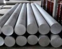 河南6063氧化大直径铝棒、6082铝材