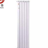 QFTLF30075x90铜铝复合散热器_裕华采暖