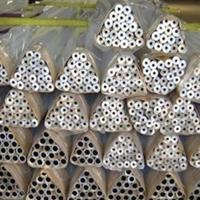 6063铝合金管 6063铝合金铝排 6063铝管