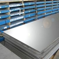 现货MIC-6铝合金厂家 MIC-6铝板